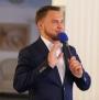 Олег Буря